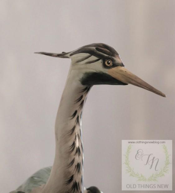 Blue Heron 023