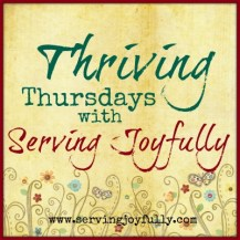 Thriving-Thursdays1
