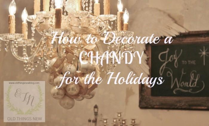 2014 Christmas Chandy 001