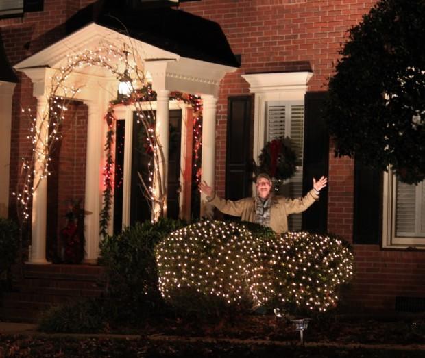 2014 Christmas Lights 014