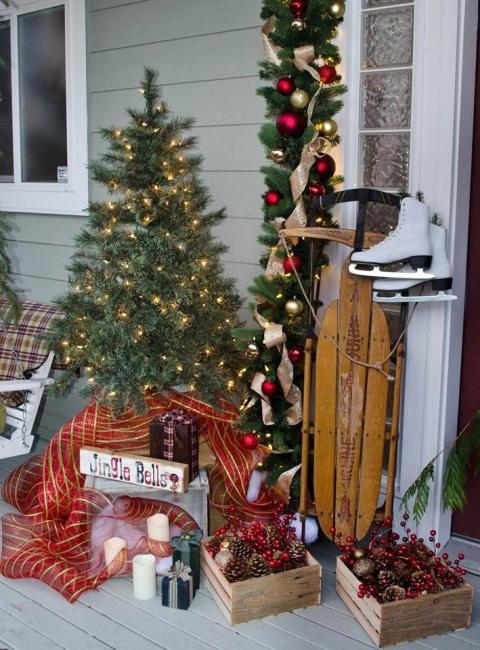 Porch at lakehouse10.jpg