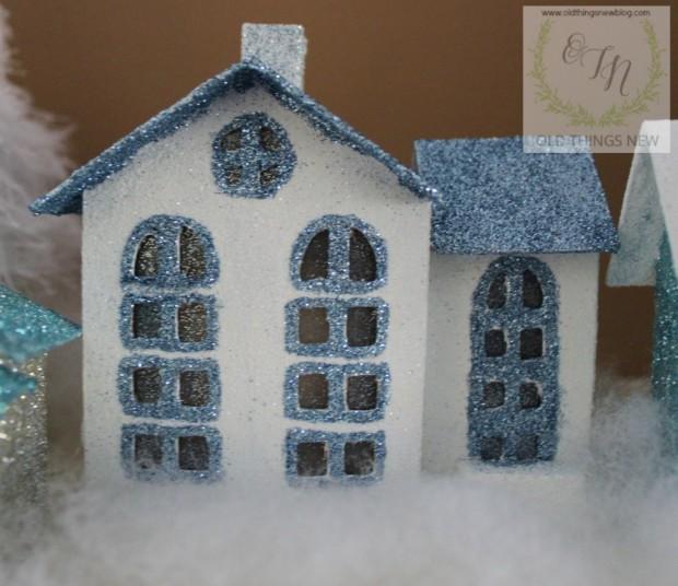 Putz Houses 047
