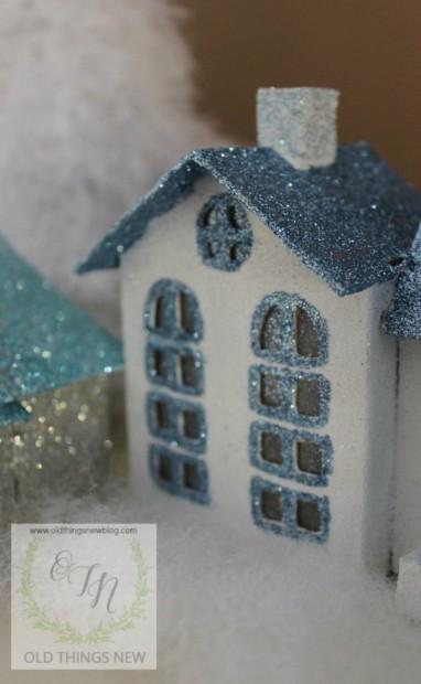 Putz Houses 050