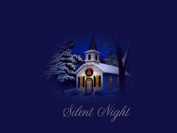silent-night1024