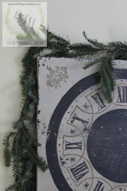 Farragoz clock 008