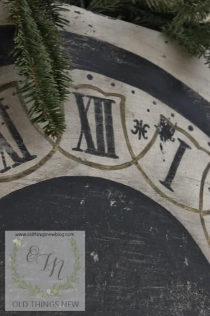 Farragoz clock 022