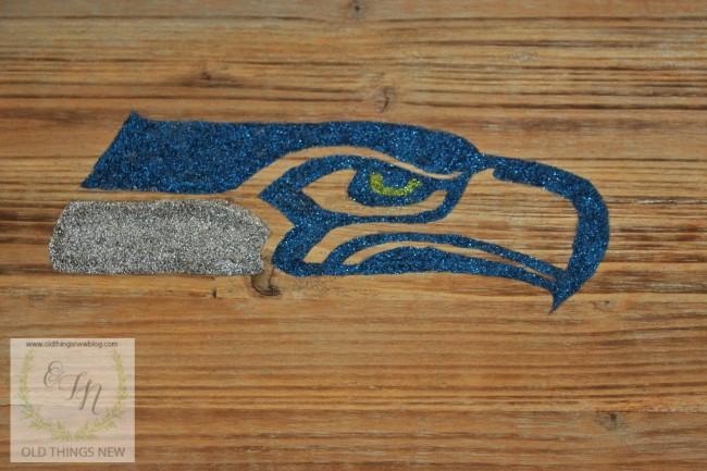 Seahawks 004