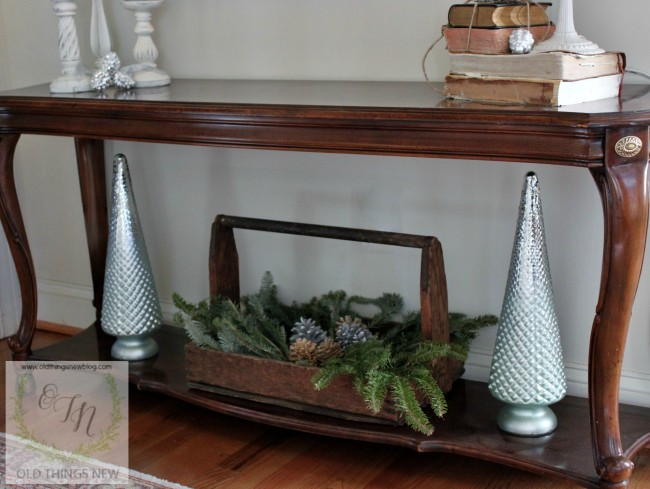 Winter Decor 005