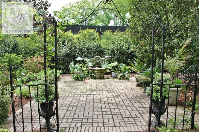 Greenville Gardens Tour 125