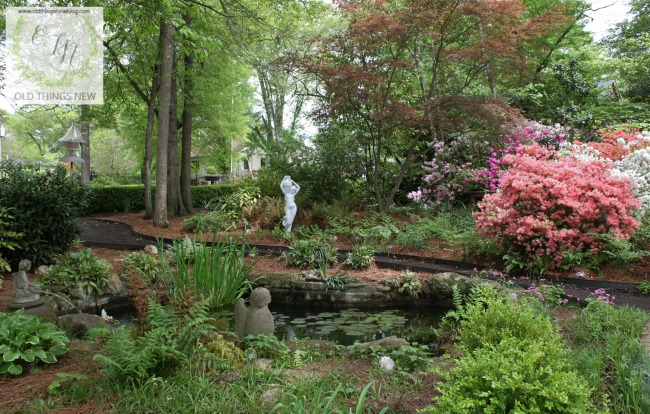 Greenville Gardens Tour 175