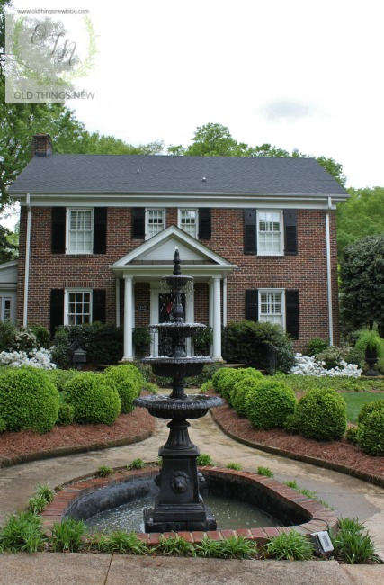 Greenville Gardens Tour 231