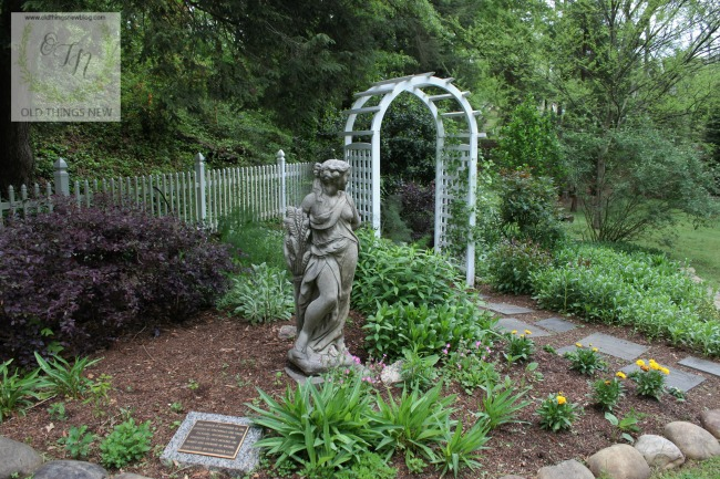 Greenville Gardens Tour 405