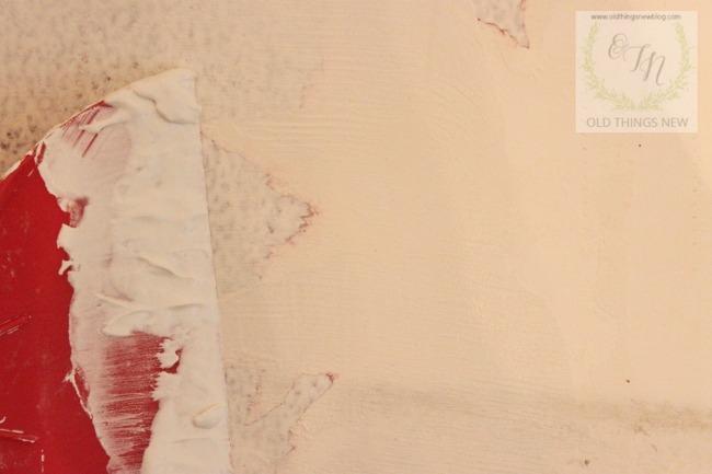 Wallpapering 010