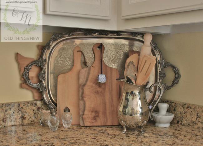 My Kitchen 006