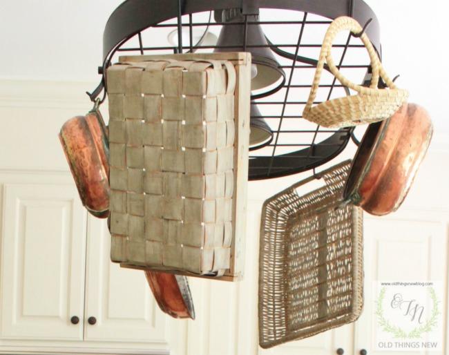 Weathered Baskets 023