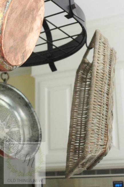 Weathered Baskets  031