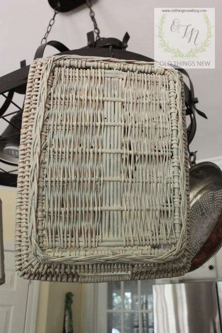 Weathered baskets  021
