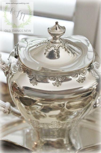 Silver 021