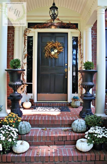 Fall Porch 2015 001