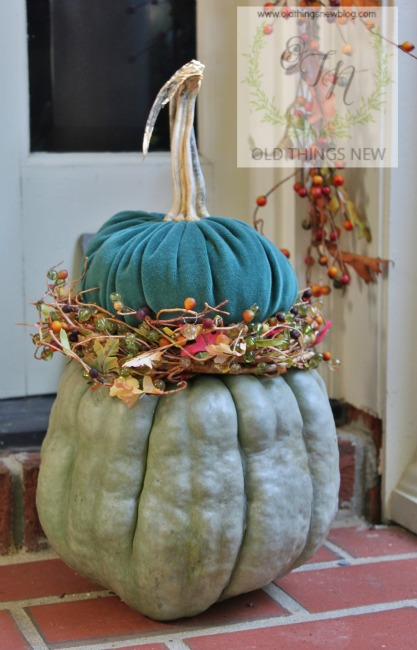 Fall Porch 2015 014
