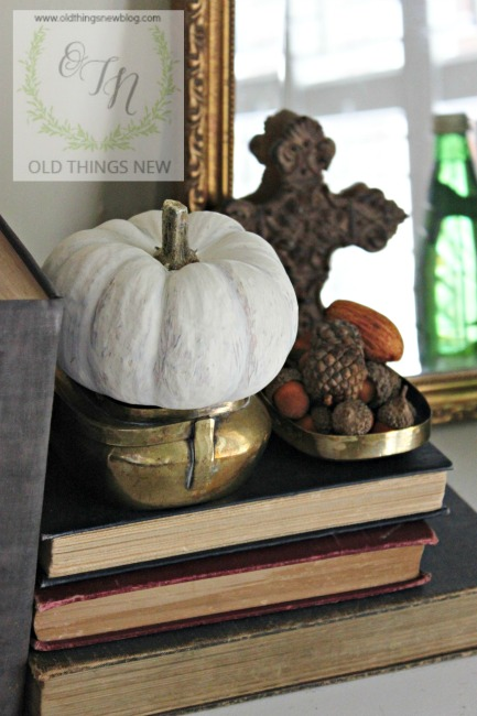 Fall decor indoors 032