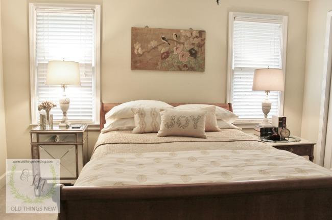 Guest Bedrooms 018