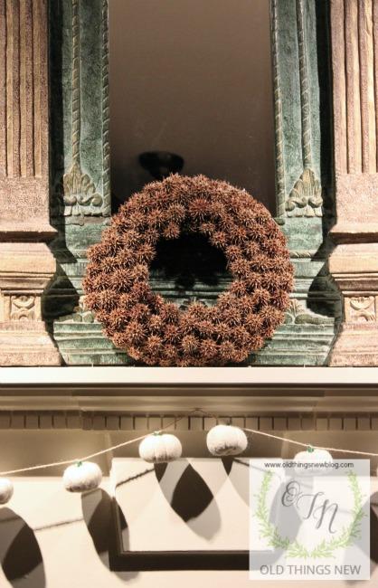 Gumball Wreath 013
