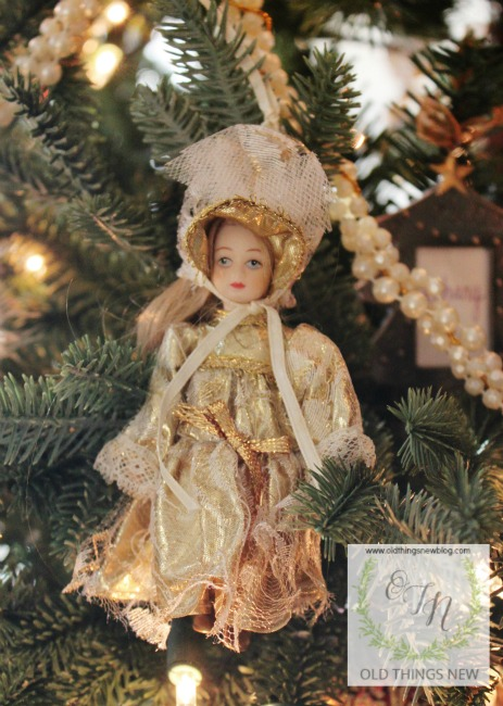 Christmas Tree 2015 001