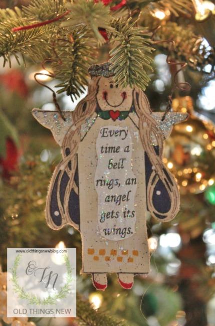 Christmas Tree 2015 011