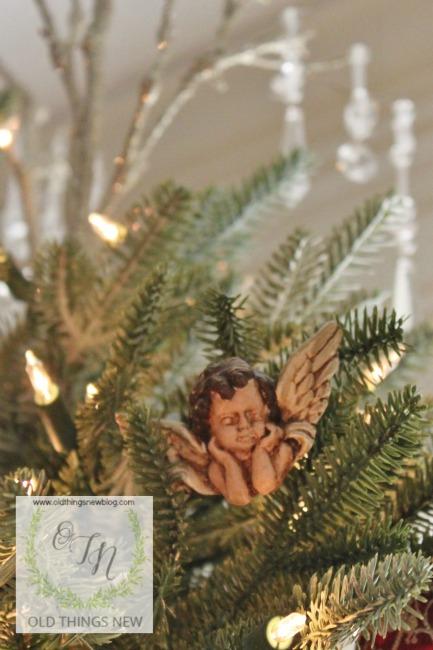 Christmas Tree 2015 019