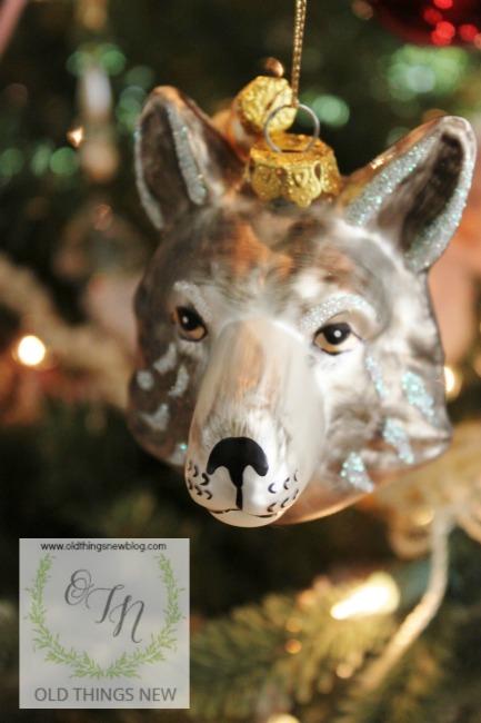 Christmas Tree 2015 020