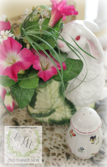 Easter Decor 005
