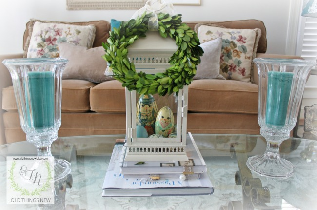 Easter Decor 027