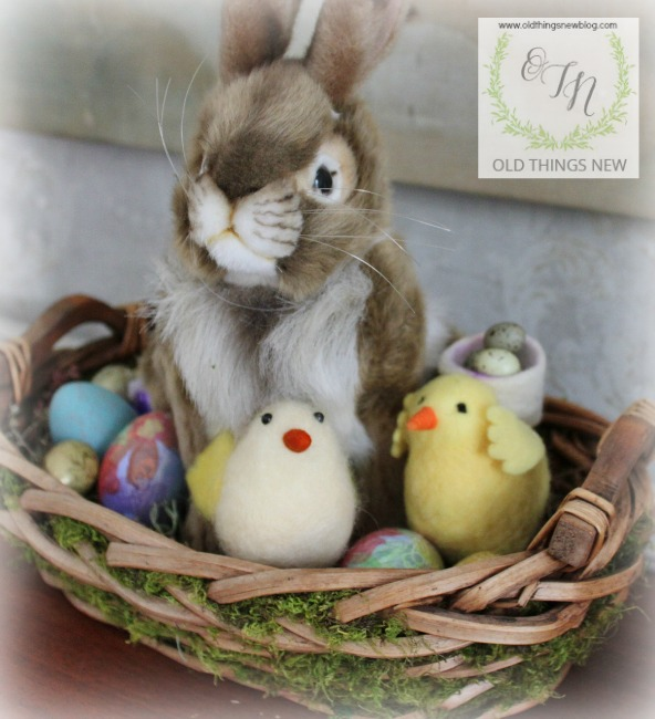 Easter Decor 028