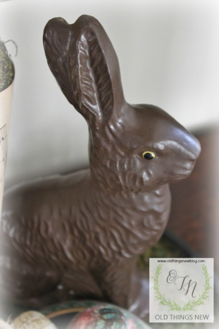 Easter Decor 038