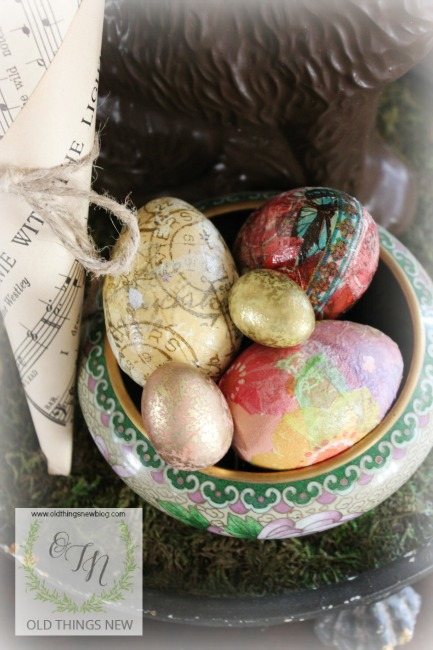 Easter Decor 039
