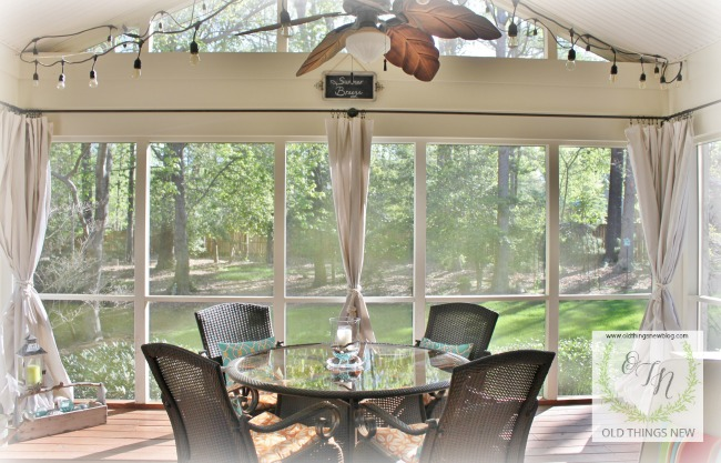Screened Porch Curtains 009
