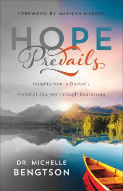 Hope Prevails cover-medium