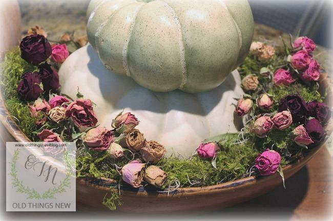 dried-roses-pumpkins-006