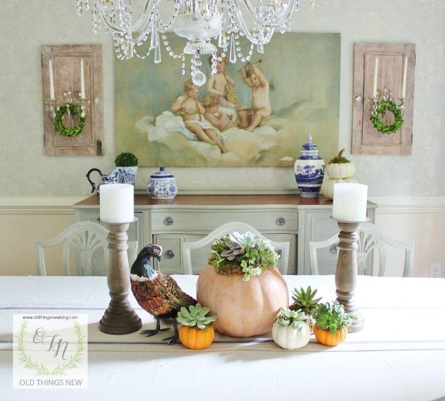 succulent-pumpkins-030