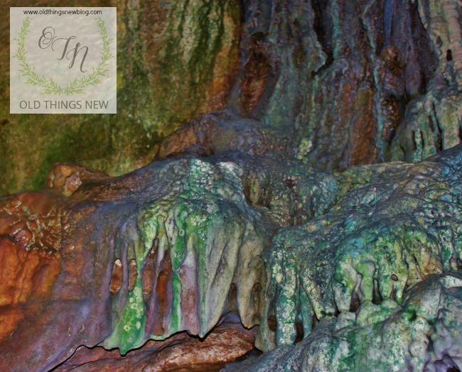 linville-caverns