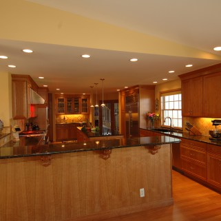 Old-Time-Electric-Inc-Kitchen-12