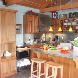 Old-Time-Electric-Inc-Kitchen-18