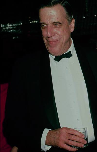 Fred Gwynne Radio Star Old Time Radio Downloads