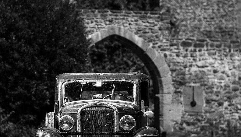 Opel 1,2 Oldtimer mieten für Events, Hochzeiten und Geburtstage in Fulda und bundesweit. Fotoshooting und Copyright by Michael Nadler