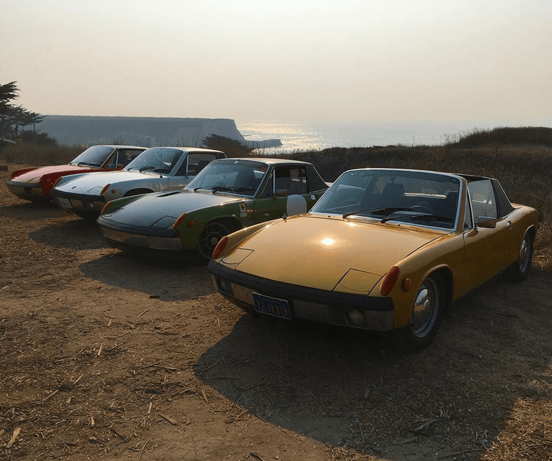 4 Porsche914_picture by 914ownersgruppe