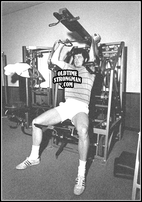 John Gordon of the Detroit Lions