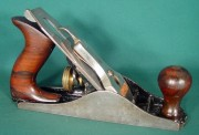 Stanley No 3 Smoothing Plane, Type 16