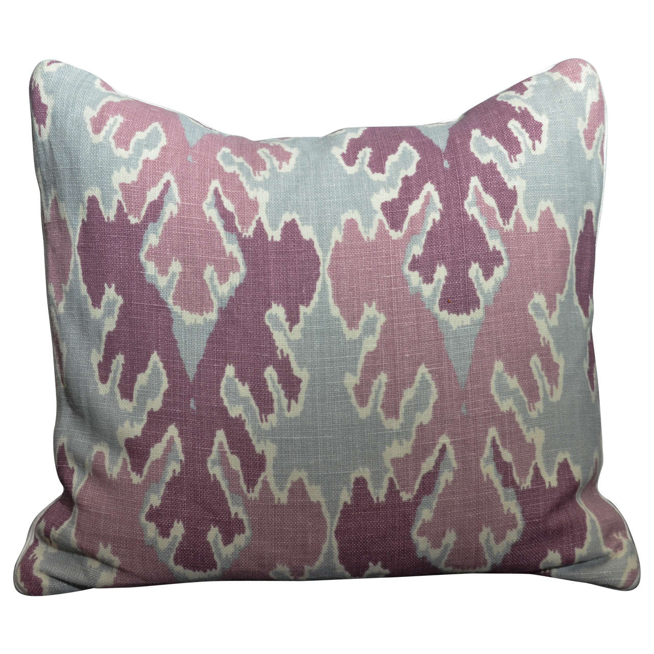 jewel tone listing dark pillows il fullxfull raspberry pillow pink magenta cover zoom designer
