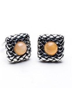 Ladies' Earrings